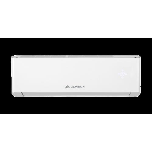 AWI_HRDC1A-500×500