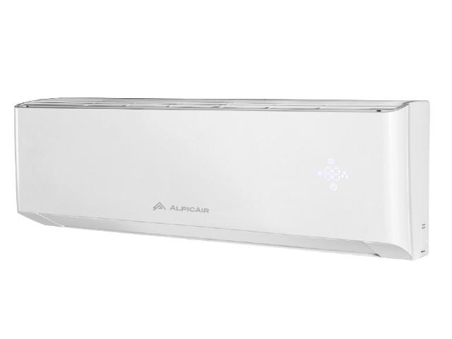 AlpicAir_Hyper_Nordic_IU3_640x480