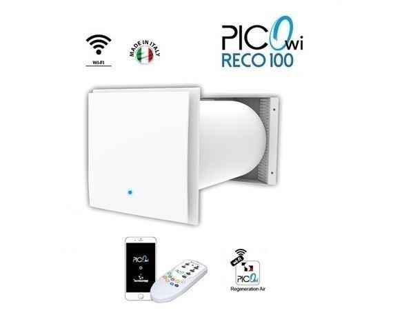 0001258_pico-reco-100-wi-built-in