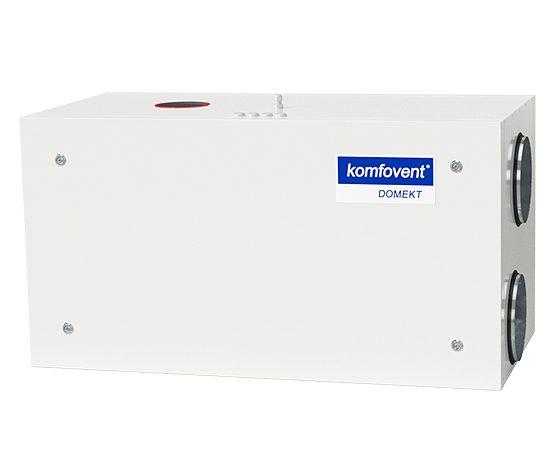 Domekt-R-600H-555×463