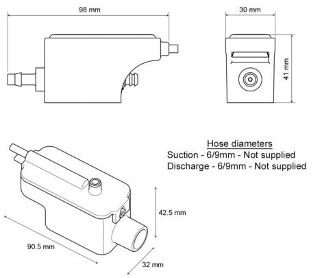 MF0-plans-gb-1-470×405
