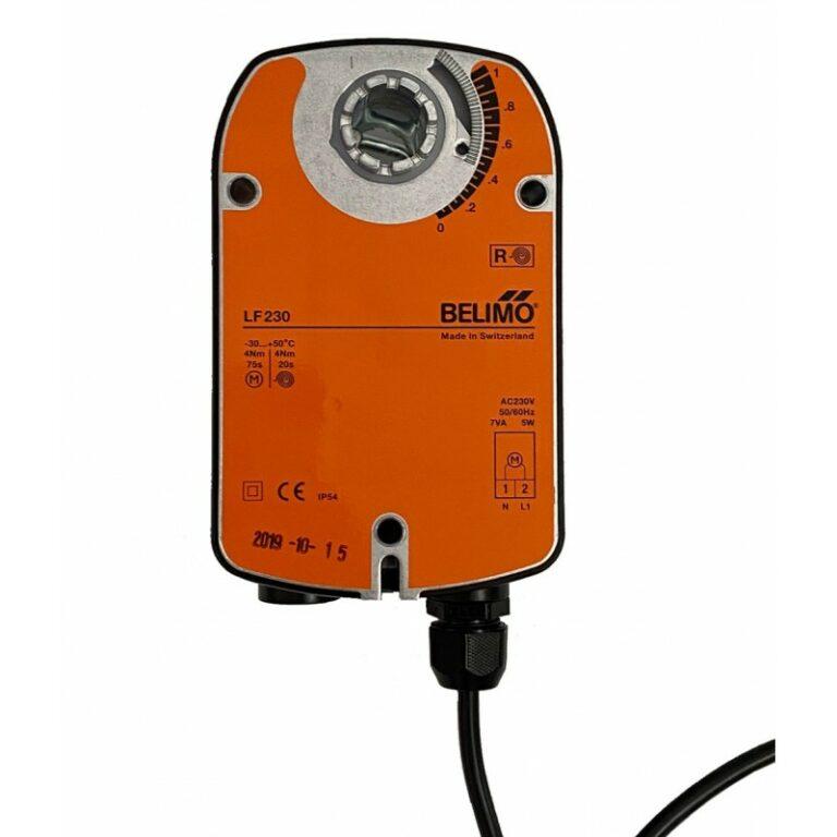 belimo-lf230-1-min-800×800