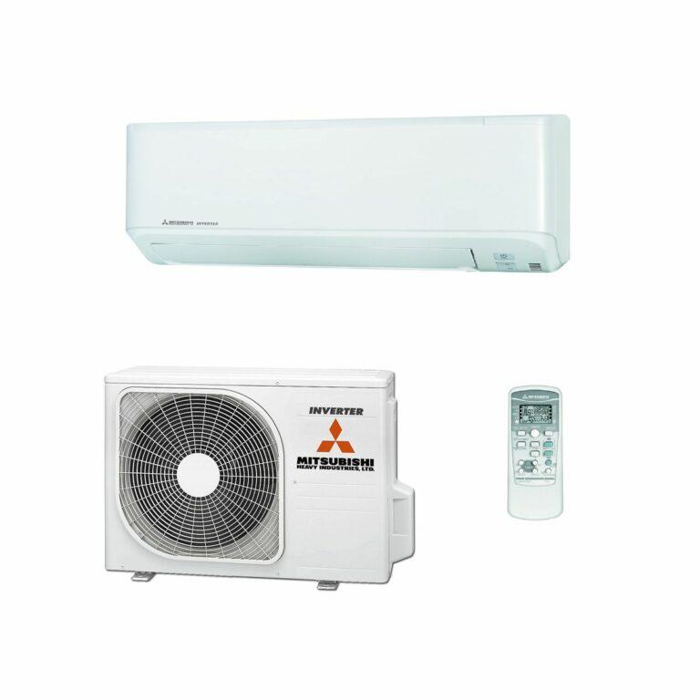 mitsubishi-heavy-industries-air-conditioning-srk25zsp-w-wall-heat-pump-2.5kw-9000btu-a-r32-240v-50hz-11227-p