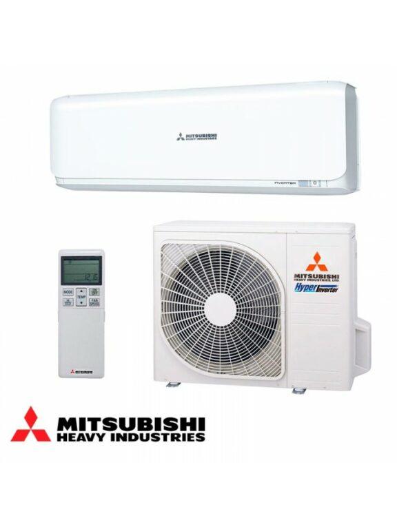 wall-split-air-conditioning-mitsubishi-heavy-industries-srk20zsx-w-src20zsx-w