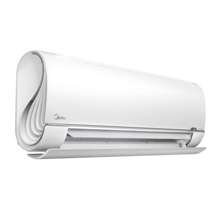 midea-msfaau-09hrfn8-qrd6gw-breezeless-inverter-air-conditioner (1)