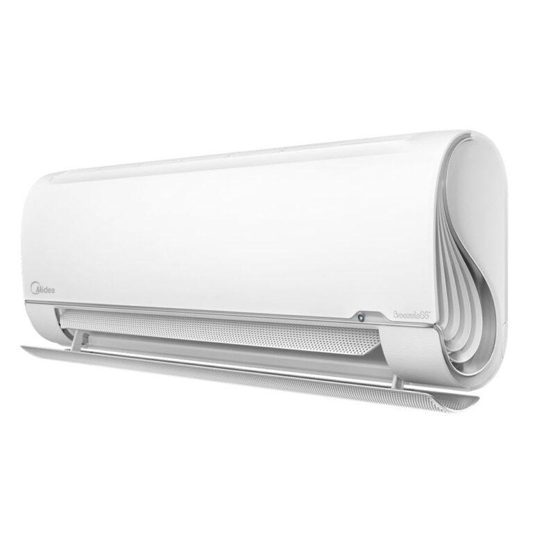 midea-msfaau-09hrfn8-qrd6gw-breezeless-inverter-air-conditioner (2)