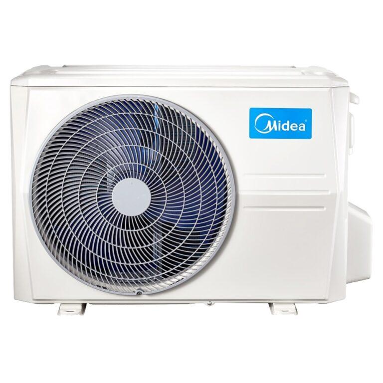 midea-msfaau-09hrfn8-qrd6gw-breezeless-inverter-air-conditioner (3)