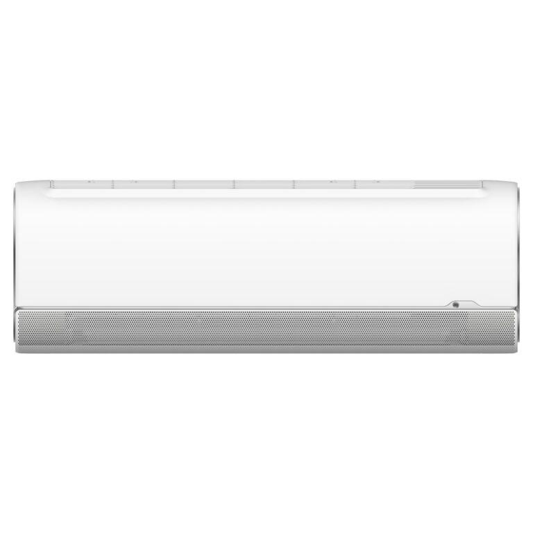 midea-msfaau-09hrfn8-qrd6gw-breezeless-inverter-air-conditioner