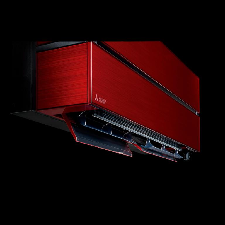 LN_Red_oblique_2-1000×1000