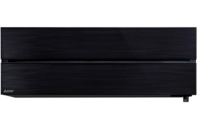 mitsubishi-electric-32kw-black-diamond-ln25-high-wall-heat-pump-with-hypercore-msz-ln25vgb-9057998-1_1576787660