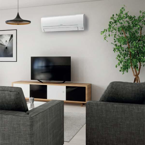 mitsubishi-electric-climatizzatore-condizionatore-inverter-classe-a-btu-12000-msz-hr35vf-gas-r32-aria-calda-fredda-arredamento-casa-salotto-ufficio