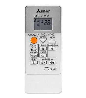 mitsubishi-electric-wandmodel-msz-hr25vf