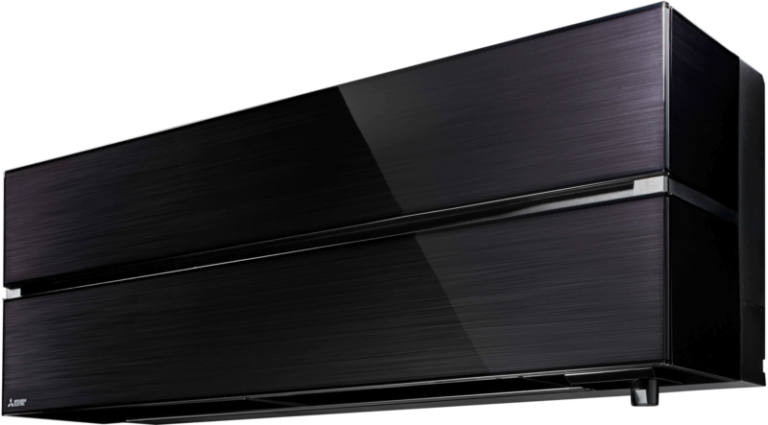 msz-ln-black-large_800x