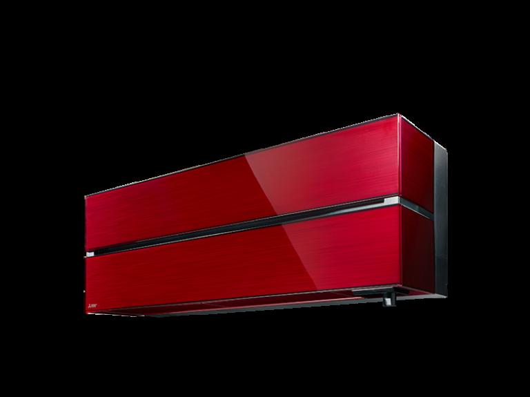 msz-ln-red