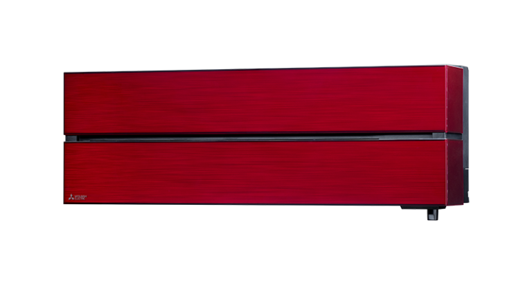 msz-ln-red2