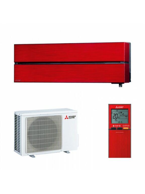 nordic-wall-split-air-conditioning-mitsubishi-electric-msz-ln25vgr-muz-ln25vghz