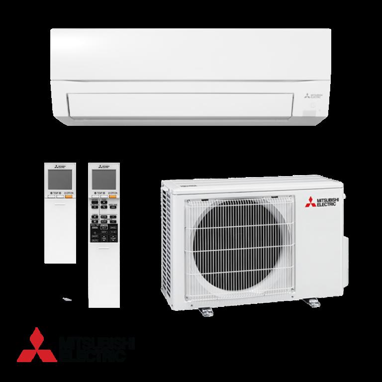 inverter-air-conditioner-mitsubishi-electric-ninja-msz-ft25-vgk-muz-ft25-vghz