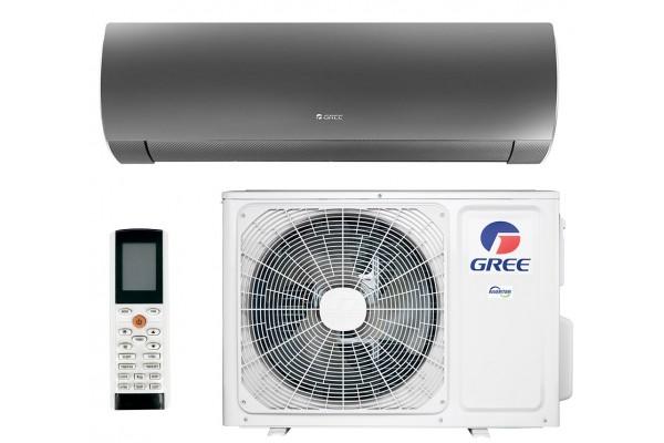 klimatyzator-scienny-gree-fairy-dark-25kw-gwh09acc-k6dna1f